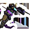 cyborg-nobilis_100x100.png