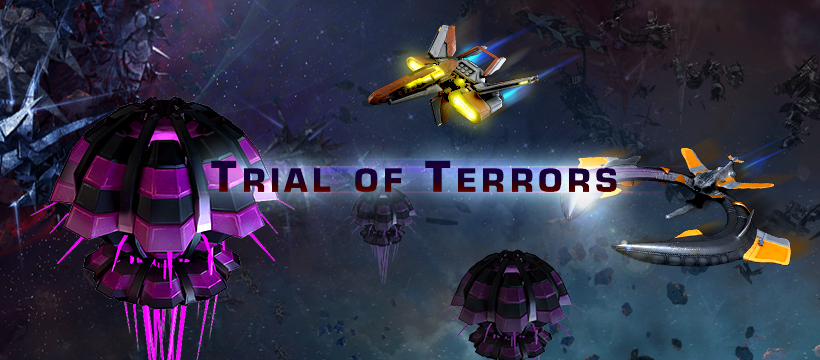 DO_fb-teaser_trialofterror2020.jpg