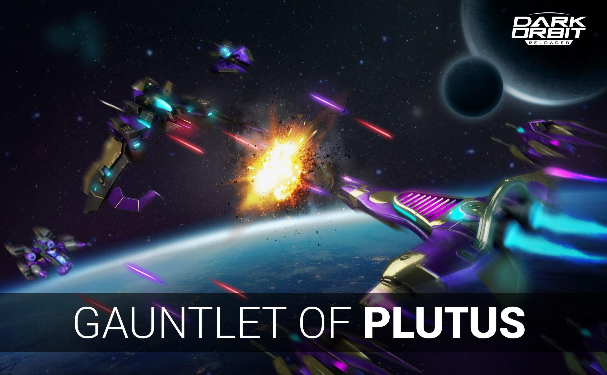 DO_marketing_gauntlet-of-plutus-1_201903.jpg