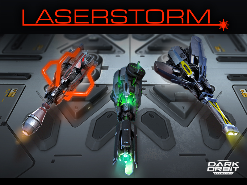 laserstorm_marketing_800x600.jpg