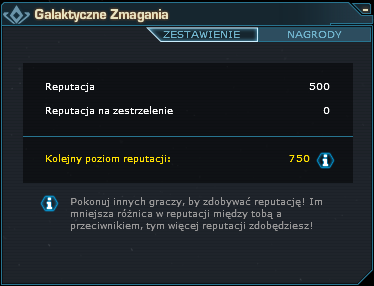 OknoReputacji.png