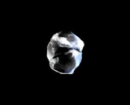 osmium1.png
